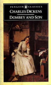 Dombey-and-Son