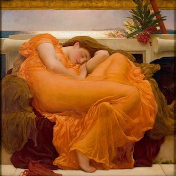 Flaming_June_Leighton