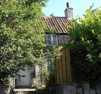 Coleridge-Cottage-Clevedon