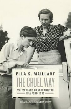Cruel-Way
