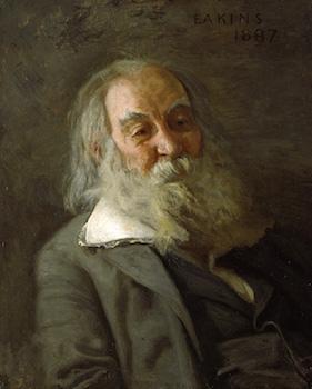 Eakins-Whitman