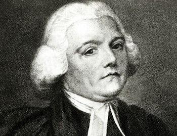 Gilbert-White