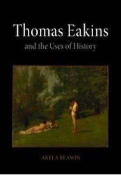 Reason-Eakins