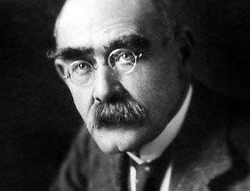 Kipling-via-BBC