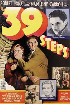 The_39_Steps_1935_British_poster