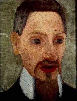 PMB-Rilke