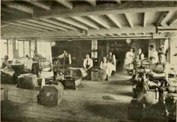 guildofhandicraft-silk-mill