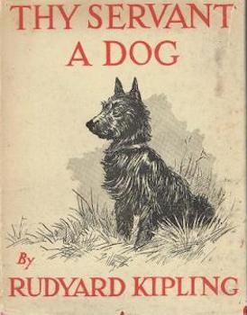 Kipling-TSAD
