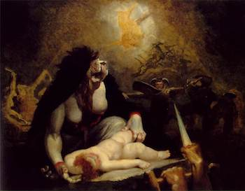 Fuseli-night_hag