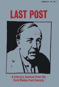 Last Post jpeg