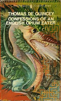 opium-eater_quincey