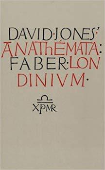 Anathemata