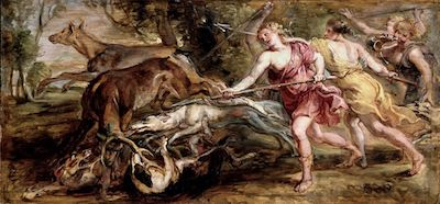 Rubens-Diana-and-Actaeon