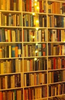 Shelves.2