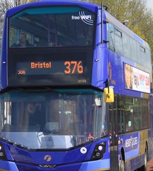 Bus-376