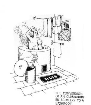 THE-CONVERSION-OF-AN-OLD-FASHIONED-SCULLERY-TO-A-BATHROOM-1-CP0362