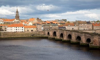 berwick-via-guardian