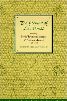 element-of-lavishness