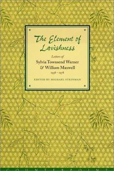 element-of-lavishness