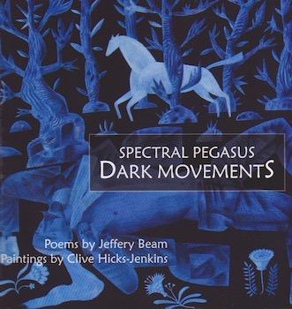Spectral-Pegasus