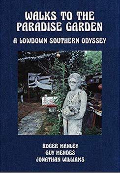Walks-Paradise-Garden