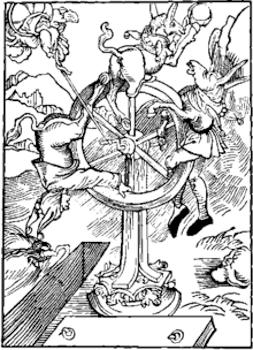 Durer-ill-ShipFools
