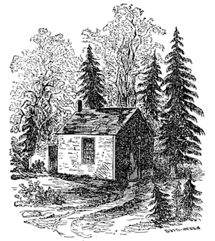Walden_1854_cover_image