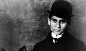 Kafka-via-Guardian