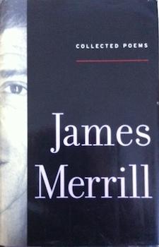 Merrill-CP