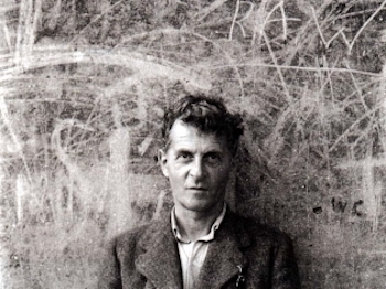 Wittgenstein-New-Statesman