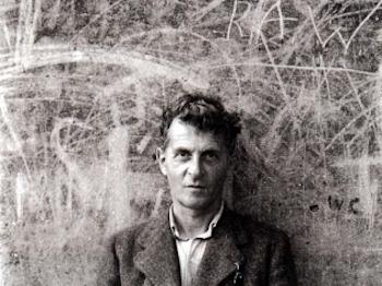 Wittgenstein-New-Statesman