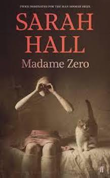 Hall-Madame-Zero