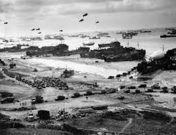 Operation-Overlord-Wiki