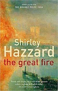 Hazzard-Great-Fire