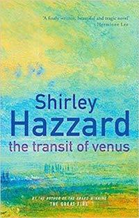 Hazzard-Transit-of-Venus