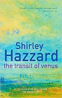Hazzard-Transit-of-Venus