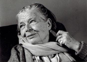 Marguerite_Yourcenar-Bailleul-1982