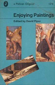 Piper-Enjoying-Paintings