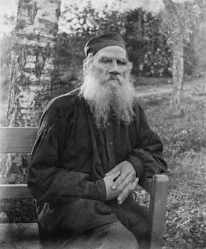 Tolstoy-1897-Wiki