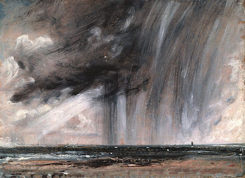 Constable-Seascape-Raincloud