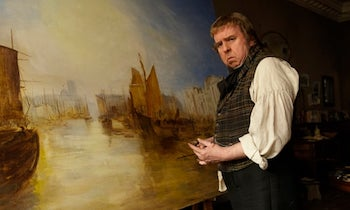 Spall-Turner-Guardian