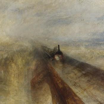Turner-Rain-Steam-NG