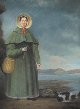 Mary-Anning-via-BBC