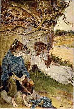 Paul-Bransom-Wind-Willows
