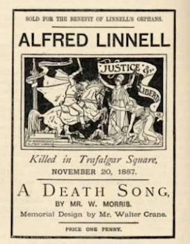alfred-linnell_300x384