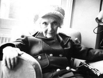 jean-rhys-teresa-chilton-independent