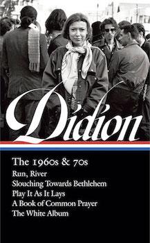 Didion-60s-70s
