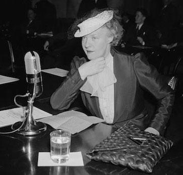 Dorothy-Thompson-1934