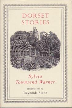 Dorset-Stories