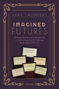 Imagined-Futures